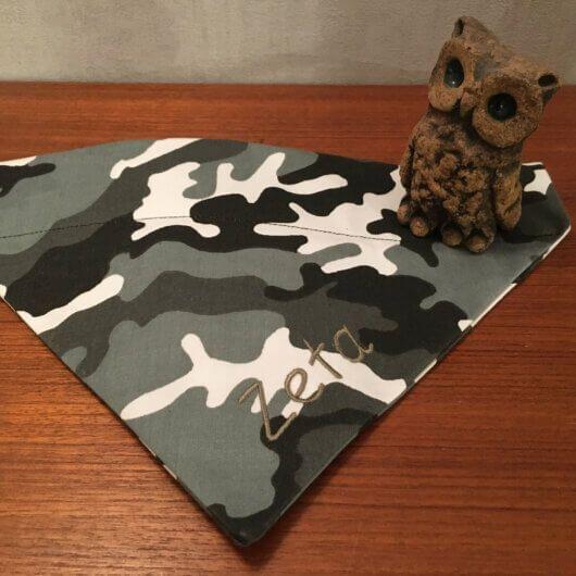 camouflage tarnfarben hundehalstuch mit tunnel 606a4951 scaled