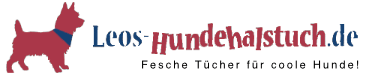 Big Logo Transparent Schrift Neu 2