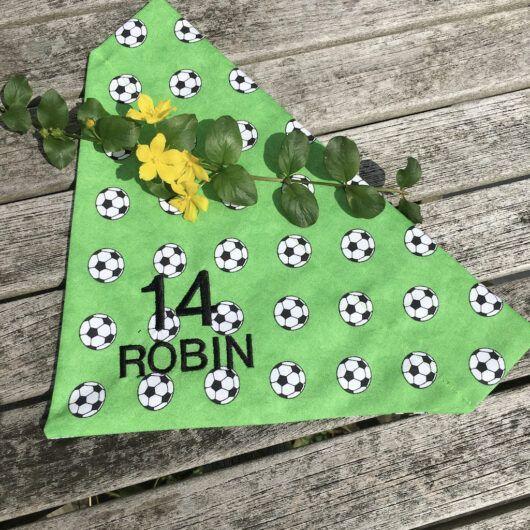 Tu Robin 14